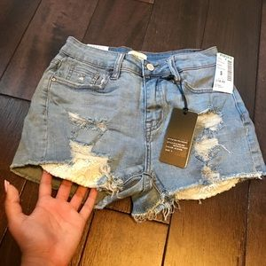 Super cute shorts